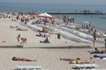 Отрада Beach Club